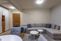 Vila Borova apartmani - januar 2020